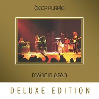 Deep Purple – Made In Japan [Deluxe / 2014 Remaster]