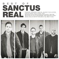 Sanctus Real – Best Of