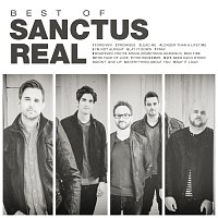 Sanctus Real – Best Of