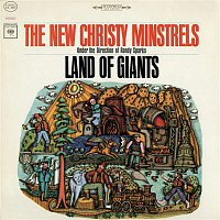 The New Christy Minstrels – Land Of Giants