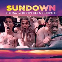 Sundown (Original Motion Picture Soundtrack)