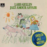 Lars Gullin – Jazz Amour Affair