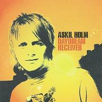 Askil Holm – Daydream Receiver