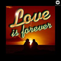 Various Artists.. – Love is Forever