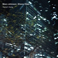 Marc Johnson, Eliane Elias – Swept Away