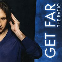 Get-Far – The Radio