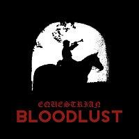 Marduk – Equestrian Bloodlust