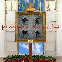 Jan Akkerman – The Noise Of Art