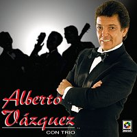 Alberto Vazquez – Alberto Vázquez Con Trío