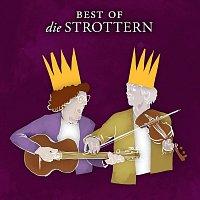 Die Strottern – Best of Die Strottern