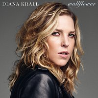 Diana Krall – Wallflower