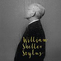 William Sheller – Stylus