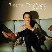 Lauren Pritchard – Painkillers EP