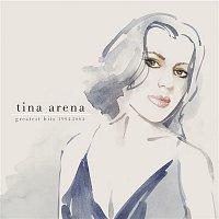 Tina Arena – Greatest Hits 1994 - 2004