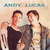 Andy, Lucas – Andy & Lucas