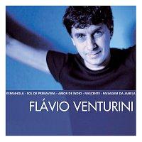 Flavio Venturini – The Essential
