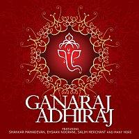 Různí interpreti – Ganaraj Adhiraj