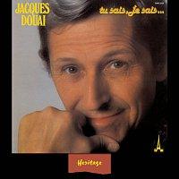 Jacques Douai – Heritage - Tu Sais, Je Sais... - BAM (1979)