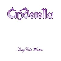 Cinderella – Long Cold Winter