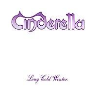 Cinderella – Long Cold Winter