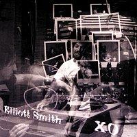 Elliott Smith – XO