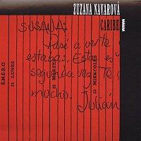 Zuzana Navarová – Caribe