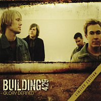 Building 429 – Glory Defined / No One Else Knows Walmart Exclusive