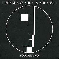 Bauhaus – Bauhaus - 1979-1983 Volume Two