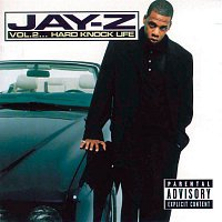 Jay-Z, Memphis Bleek – Vol. 2 Hard Knock Life