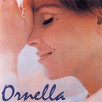 Ornella Vanoni – Ornella