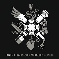 Xindl X – Kvadratura Záchranného Kruhu