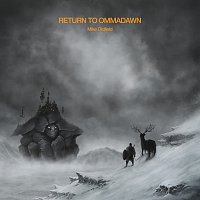 Mike Oldfield – Return To Ommadawn