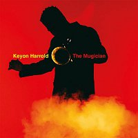 Keyon Harrold, Jermaine Holmes, Georgia Anne Muldrow, Robert Glasper – Wayfaring Traveler