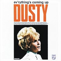 Dusty Springfield – Ev'rything's Coming Up Dusty