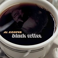 Al Kooper – Black Coffee