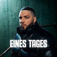 Fler, Sido, Bass Sultan Hengzt, Cassandra Steen – EINES TAGES