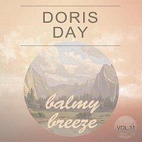 Doris Day – Balmy Breeze Vol. 11