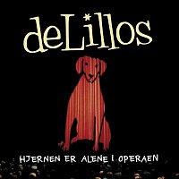 deLillos – Hjernen er alene i Operaen