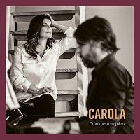 Carola – Drommen om julen