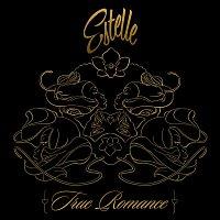 Estelle – True Romance