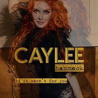 Caylee Hammack, Reba McEntire – Redhead