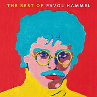 Pavol Hammel – The Best Of
