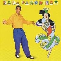 Zeca Pagodinho – Hoje É Dia De Festa