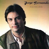 Jorge Fernando – Boa Noite Solidao