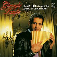 Gheorghe Zamfir, Harry van Hoof Orkest, Harry van Hoof – Classics By Candlelight