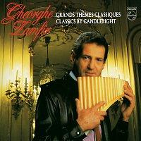 Gheorghe Zamfir, Harry van Hoof Orkest, Harry van Hoof – Classics By Candlelight