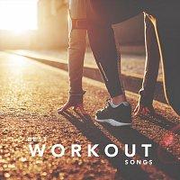Různí interpreti – Best Workout Songs
