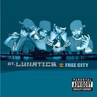St. Lunatics – Free City