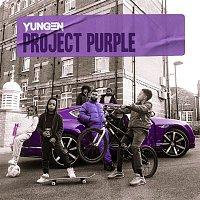 Yungen – Project Purple