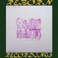 Sun Ra And His Arkestra, Stuff Smith – Deep Purple (HD Remastered)